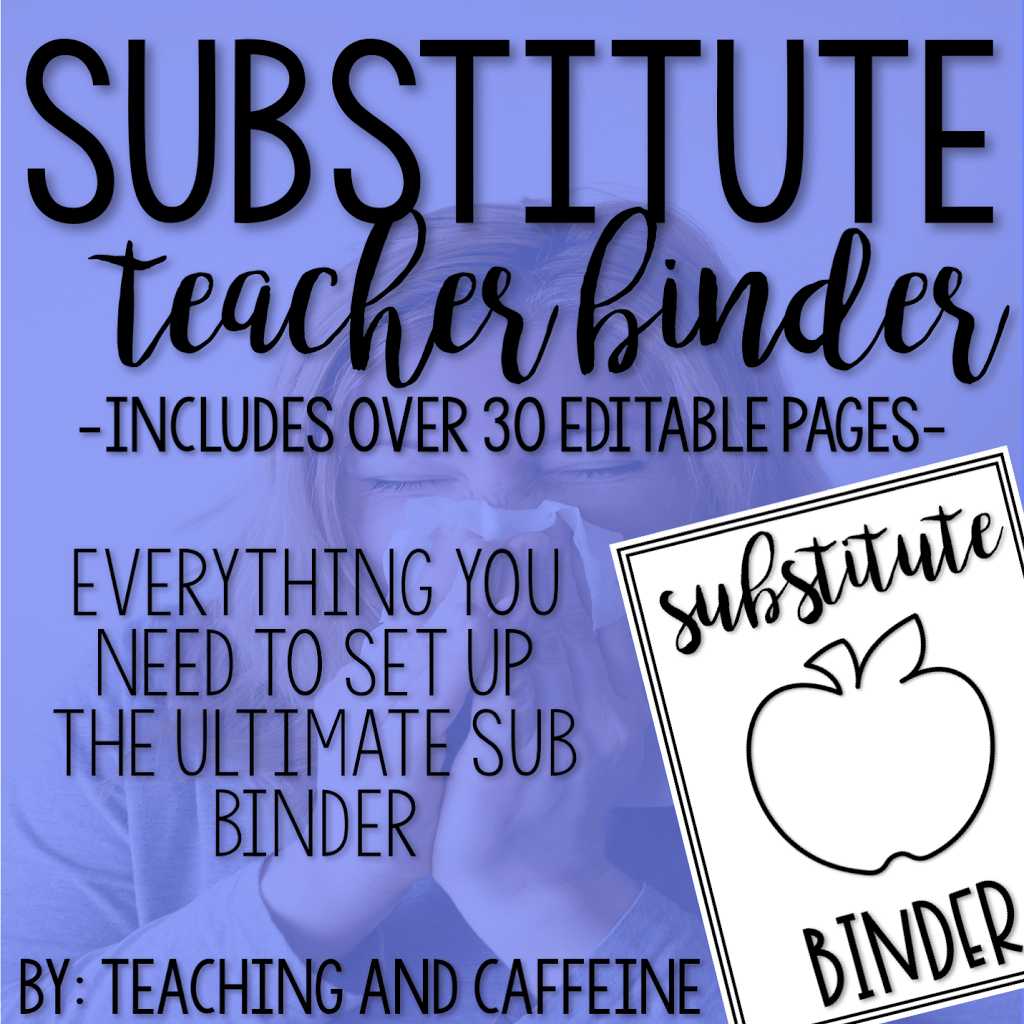 How to Set Up the ULTIMATE Sub Binder!